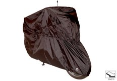 Goto diagram: BMW Classic Motorrad Modell F 700 GS 17 (0B26)( BRA ), Category 77.02 Tarpaulin :: Diagram: 77_0022