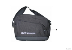 Goto diagram: BMW Classic Motorrad Modell K 1600 GT 17 (0F01, 0F11)( ECE ), Category 77.41 Interior bag, Touring case :: Diagram: 77_0391