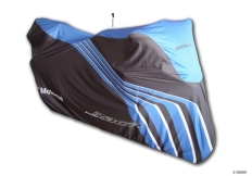 Goto diagram: BMW Classic Motorbike Model S 1000 R 17 (0D52, 0D62)( ECE ), Category 77.02 Car cover indoor :: Diagram: 77_0567